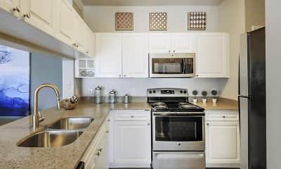 Kitchen, 76039 Luxury Properties, 2
