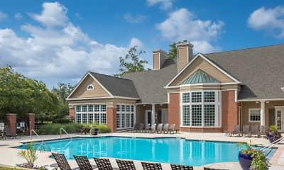 Pool, Colonial Grand at Hammocks, 0