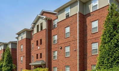 University Landing & Academic Pointe LEASED BY THE BED, 0