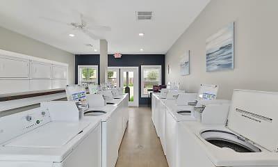 Kitchen, Sonoma Apartment Homes, 2