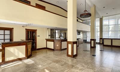 Stayable Suites Orlando, 1