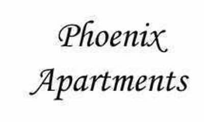 Community Signage, Phoenix Apartments, 2