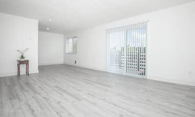 Living Room, Aspire 160, 2