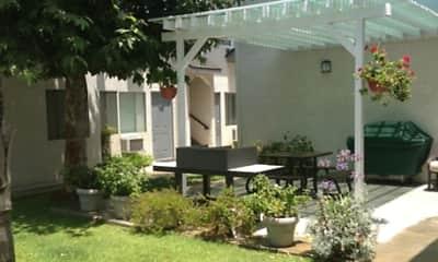 Micasa Apartments, 2