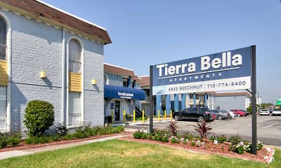 Tierra Bella Apartments, 0