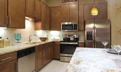 BelleMeade Apartments, 0