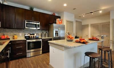 Kitchen, 77084 Luxury Properties, 0