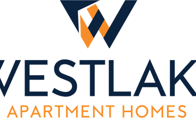 Westlake, 2