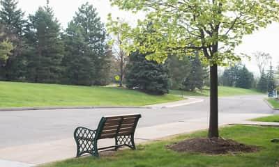 Brookhaven Manor - Senior 55+, 2