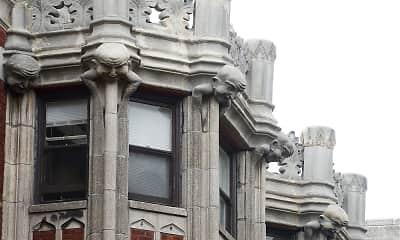 173-181 N. Grove Avenue, 2
