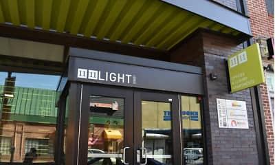 1111 Light Street, 0