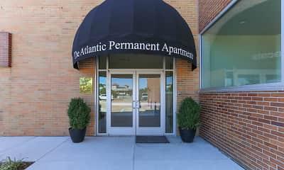 Atlantic Permanent, 0