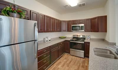 RiverWatch Apartments, 0
