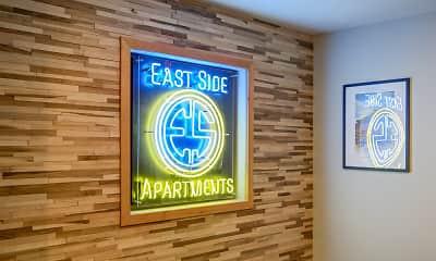 Eastside 1256, 1