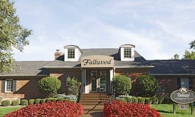 Fallwood, 0