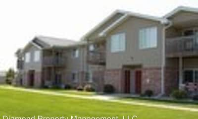 Building, Havenwood Pointe Apartments, 0
