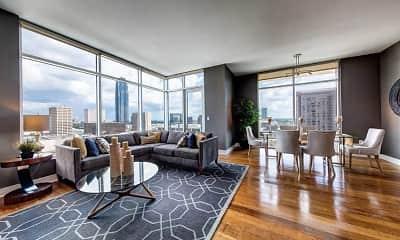 77079 Luxury Properties, 0