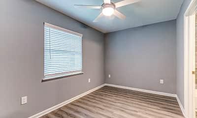 Bedroom, Briar Hill 563, 2
