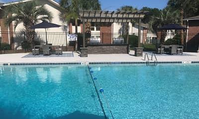 Pool, Latitude at West Ashley, 0