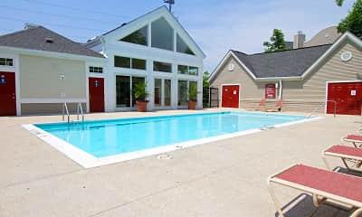 Pool, StoneHaven Apartment Homes, 0