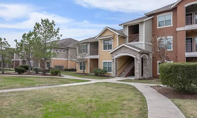 Cypress Creek Apartment Homes At Fayridge Drive, 0