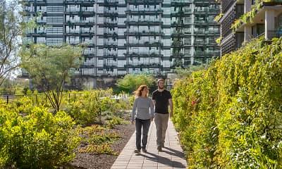 Optima Kierland Apartments, 2