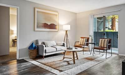 Living Room, ReNew One59, 0