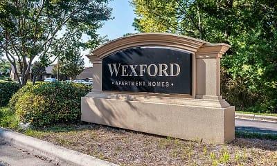 Wexford, 2