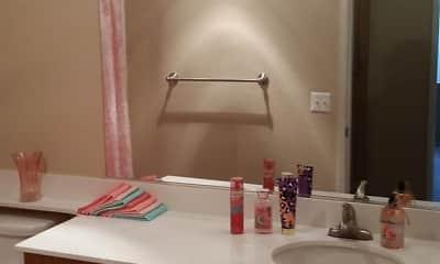 Bathroom, Windsong, 0
