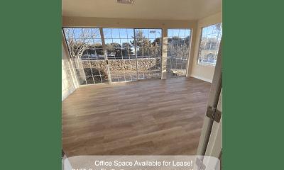 Patio / Deck, Retreat at Mesa Hills, 2