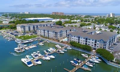 The Pearl at Marina Shores, 0