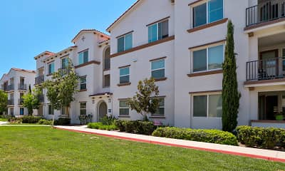 Montecito Apartments at Carlsbad, 1