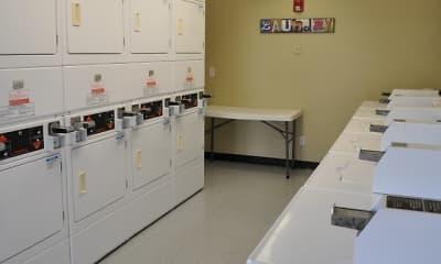 Kitchen, Oak Meadows, 2