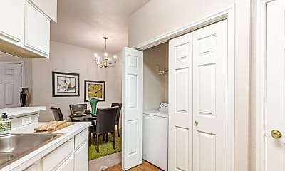 Spring Brook Apartment Homes, 2