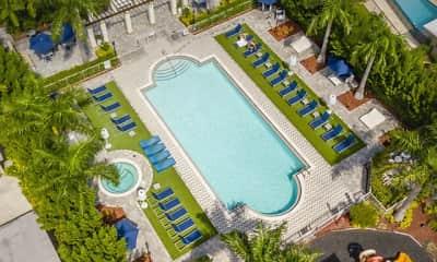 Pool, Gables 37 Grand, 0