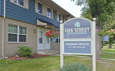 Houses For Rent In Saint Cloud Mn Rentals Com