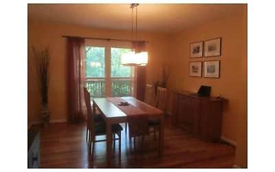 4 Bedroom Houses For Rent In Sandy Springs Ga Rentals Com
