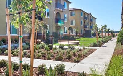 Houses For Rent In Roseville Ca Rentals Com