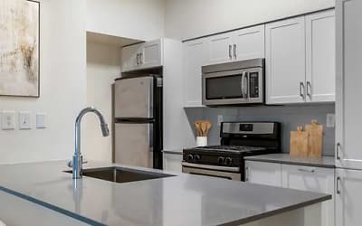 4 Bedroom Houses For Rent In Hoboken Nj Rentals Com