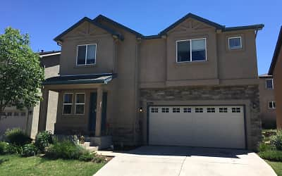 Houses For Rent In Colorado Springs Co Rentals Com