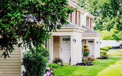 Houses For Rent In Bensalem Pa Rentals Com