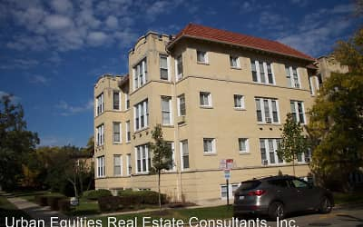 Houses For Rent In Evanston Il Rentals Com