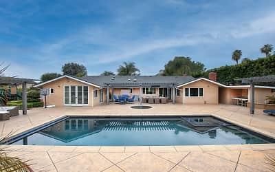 Houses For Rent In Santa Barbara Ca Rentals Com