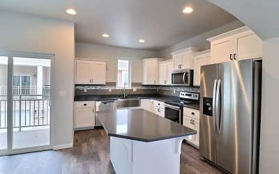Houses For Rent In West Fargo Nd Rentals Com