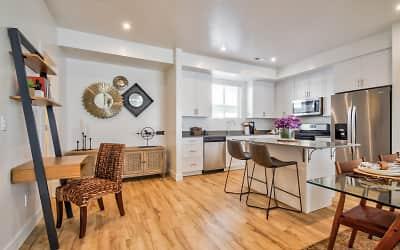 Houses For Rent In Millcreek Ut Rentals Com
