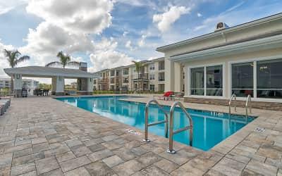 Houses For Rent In Vero Beach Fl Rentals Com