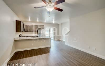 3 Bedroom Houses For Rent In Chico Ca Rentals Com
