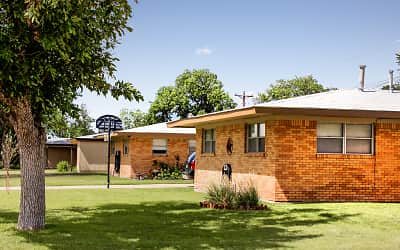 4 Bedroom Houses For Rent In Amarillo Tx Rentals Com