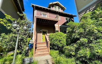 4 Bedroom Houses For Rent In Portland Or Rentals Com