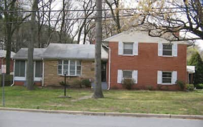 4 Bedroom Houses For Rent In Laurel Md Rentals Com